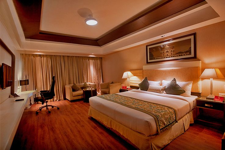 Want to Book hotels online in Delhi then log on to QiK Stay and grab more great deals on booking your accommodation in Delhi. https://www.qikstay.com/city/2/delhi