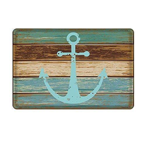 25 best ideas about vintage nautical bathroom on pinterest vintage beach decor nautical