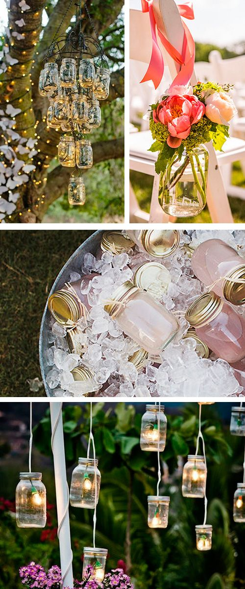 17 mejores ideas sobre decoraciones de boda de patio en for Ideas y mas decoracion