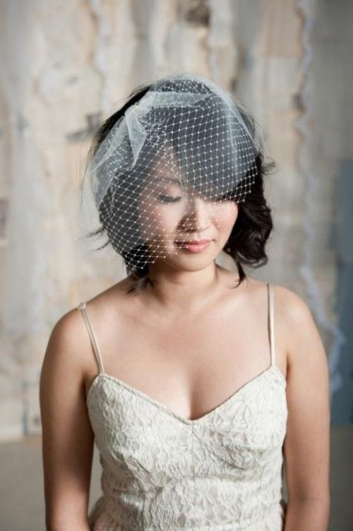 hair style for in wedding 17 best ideas about wedding veils on 5559