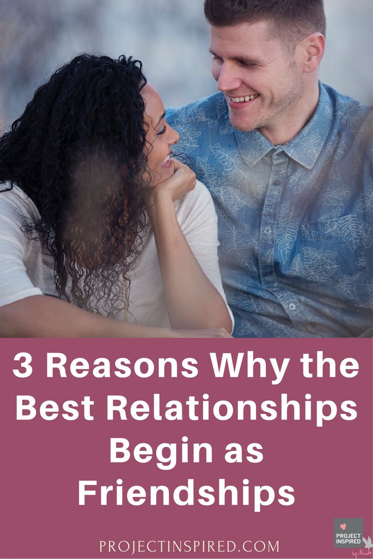 christian friendships romances christian dating