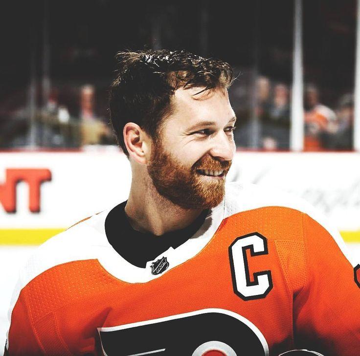 Giroux\\ #Claude #Giroux #28 #Philadelphia #Flyers #Philly #PHI #NHL #hockey #edit