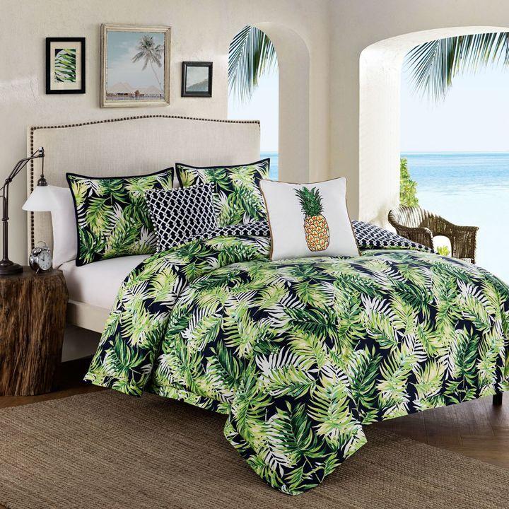 Best 25 King Comforter Sets Ideas On Pinterest King