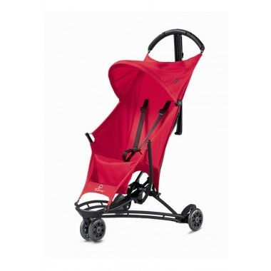 http://www.specialtytoystores.com/category/quinny-stroller/ http://www.genderneutralbabyclothes.com/category/quinny-yezz/ Quinny Yezz (Red Signal)