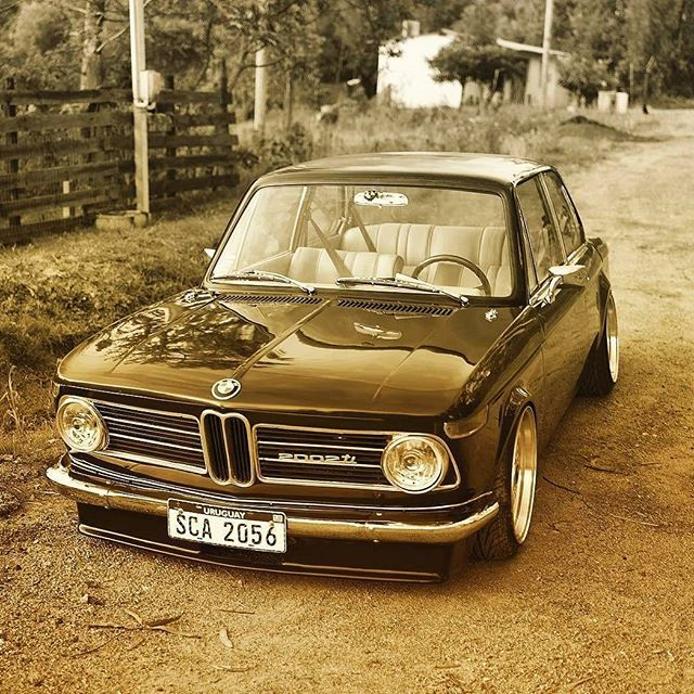 1988 Bmw 535i For Sale: Best 25+ Bmw Classic Ideas On Pinterest