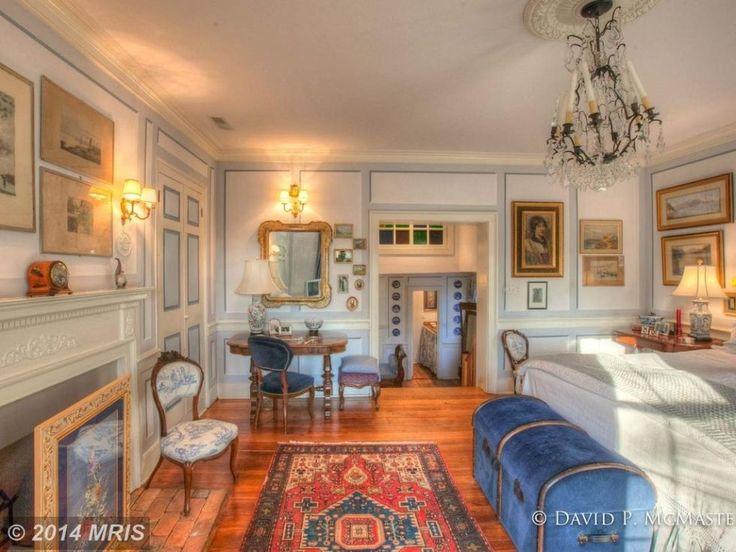 West Virginia Real Estate - West Virginia Homes for Sale