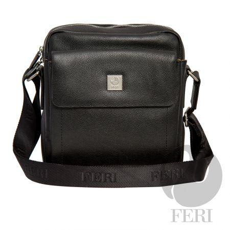 FERI - Baldwin - Murse - Black