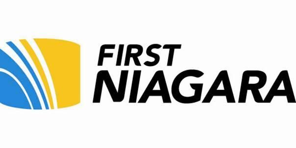 Image Result For First Niagara Bank Logo Banks Logo Logos Online Banking