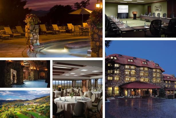 Compare hotel prices and find the cheapest price for the The Omni Grove Park Inn Hotel in Asheville. View 143 photos and read 2,715 reviews. Hotel? trivago!
