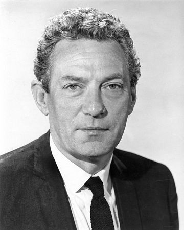 [DIED] Peter Finch / Born: Frederick George Peter Ingle-Finch, September 28, 1916 in South Kensington, London, England, UK / Died: January 14, 1977 (age 60) in Beverly Hills, Los Angeles, California, USA (heart attack)