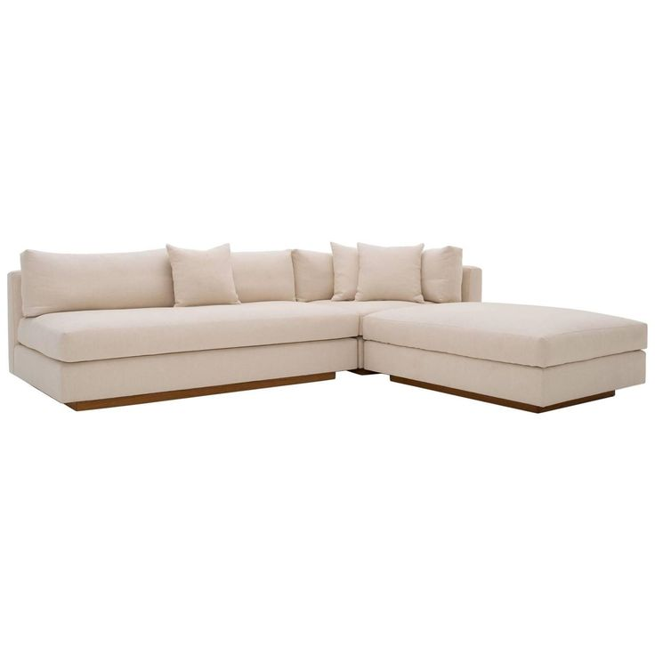 Sectional Sofa Sale Los Angeles: 25+ Best Ideas About Sectional Sofas On Pinterest