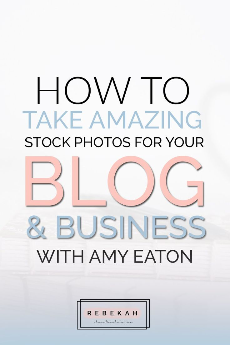 Want to make perfectly styled, on brand stock photos for your blog or business? Amy Eaton will teach you how to do just that in this post - From what tools to use, to photo styling advice for bloggers and business owners. Click through to learn how you can start making your own stock photos today!