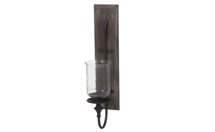 Bohus 299,- Hammond lysestake  Bredde 12.0 cm, høyde 54.0 cm, dybde 19.0 cm.