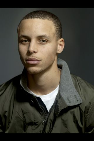 Stephen Curry #30 Golden State