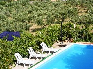 Beautiful+2+beds+country+apartment+with+stunning+views/close+to+cafes/shops+++Holiday Rental in Valencia Province from @HomeAwayUK #holiday #rental #travel #homeaway