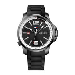 Sanborns en Internet - -Reloj Tommy Hilfiger TH1791221