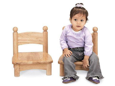 Jonti Craft  Wooden Chair Pairs77 best Furniture images on Pinterest   Preschool supplies  . Preschool Chairs Free Shipping. Home Design Ideas