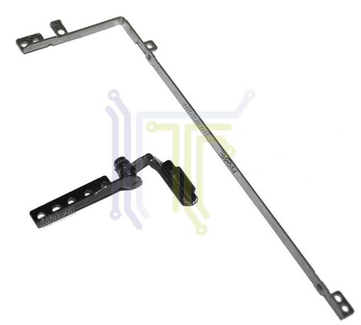 Asus Eee PC 1015BX Hinge Right  Ref. 13GOA2910M14X-1X