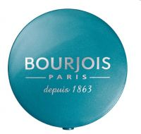 Bourjois Cosmetics - Little Round Pot Eyeshadows