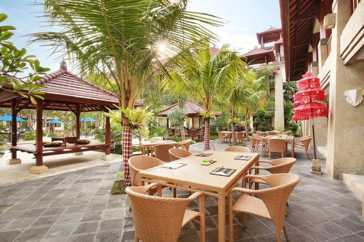 Gallery | The Grand Bali Nusa Dua