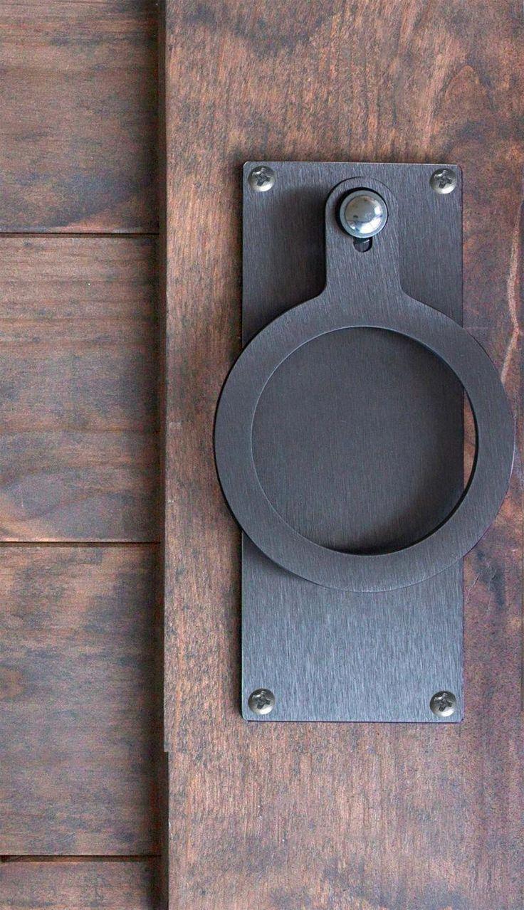 Rustic Sliding Barn Doors, Barn Door Hardware & More