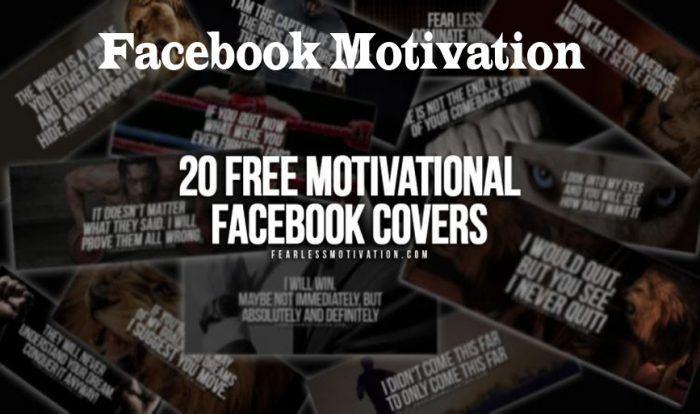 Facebook Motivation - Facebook Motivational Speakers | game