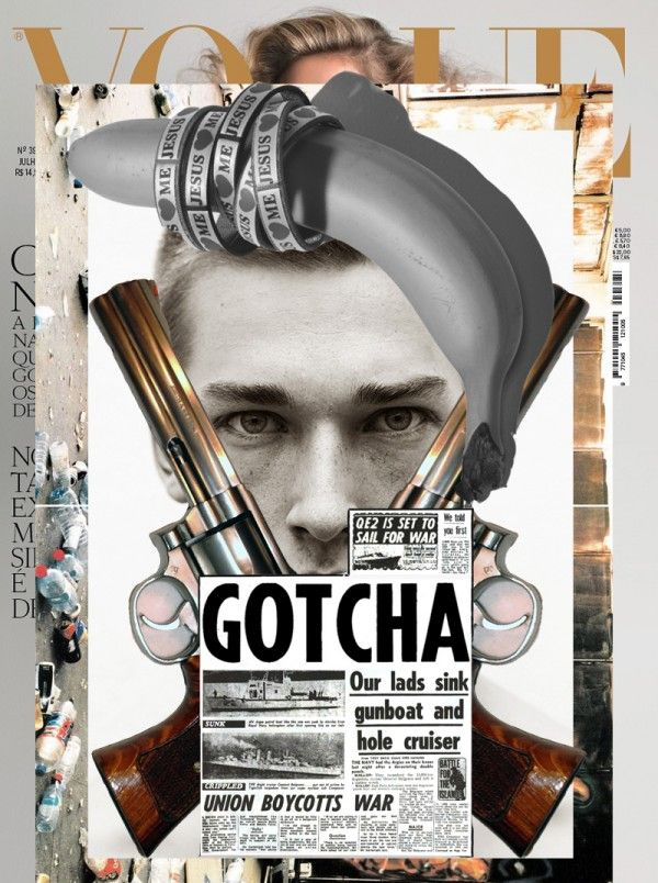 fashion-collages-from-brazil-with-love