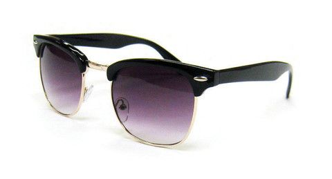 """""""Madrid"""" 