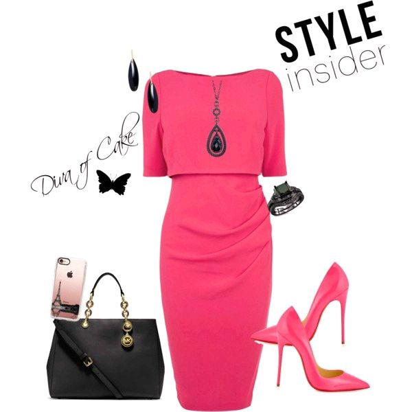 A fashion look from March 2017 featuring Coast dresses, Christian Louboutin pumps and MICHAEL Michael Kors handbags. Browse and shop related looks. hunting for limited offer,no tax and free shipping.#shoes #womenstyle #heels #womenheels #womenshoes  #fashionheels #redheels #louboutin #louboutinheels #christanlouboutinshoes #louboutinworld