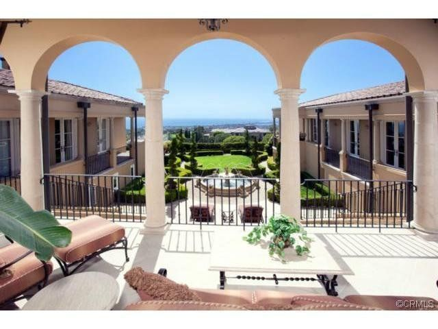 Houses for Sale (MD2352019) -  #House for Sale in Newport Coast, California, United States - #NewportCoast, #California, #UnitedStates. More Properties on www.mondinion.com.