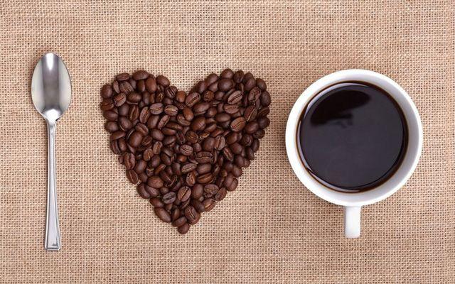 Nhà cung cấp cà phê ở tại Hà Nội giá rẻ, uy tín, chất lương | Thức ăn, Cà  phê, Dinh dưỡng