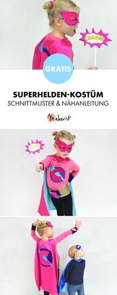 7 best Kostüme images on Pinterest | Costume ideas, Costumes kids ...