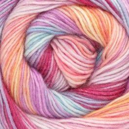 jawoll magic   Lang_Yarns_Jawoll_Magic_6-ply-51-Dagdroom_bij_de_Breiboerderij ---- One of my favorite yarns!  Great for socks, baby wear, etc.............