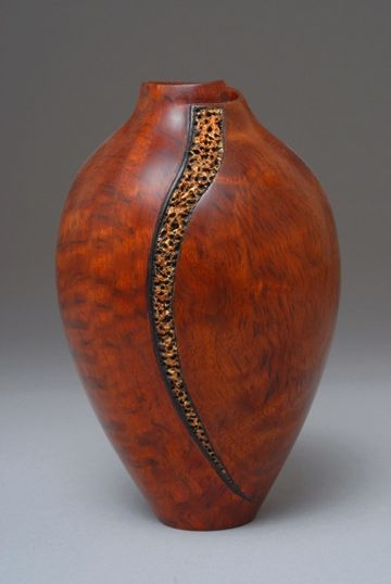 Inlay Designs In Clay : Best gourds revisited images on pinterest