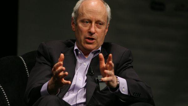 A l'occasion de la sortie de Justice, le dernier livre de Michael Sandel, portrait du professeur de philosophie politique à Harvard en prédicateur planétaire de l'éthique à l'usage des démocraties