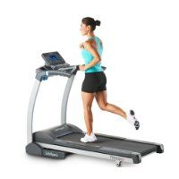 Deal of the Day - LifeSpan Fitness TR3000i Folding Treadmill - $999.00! - http://www.pinchingyourpennies.com/deal-of-the-day-lifespan-fitness-tr3000i-folding-treadmill-999-00/ #Amazon, #Pinchingyourpennies, #Treadmill