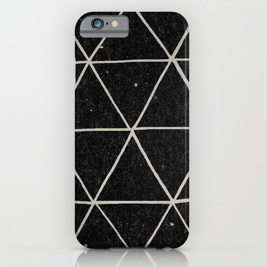 http://society6.com/product/atmosphere-ljh_iphone-case?curator=stdamos