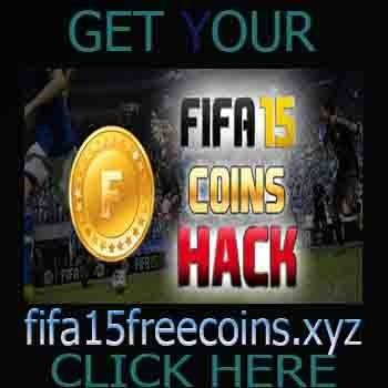 Want Free Coins and Points to your FIFA 15 account? Check it out on my profile and click/Double Tap the Link! Follow and stay tuned!  #soccer #footballgame #xbox #fifa15 #fifa #fifa16 #soccer #england #chelsea #germany #italy #bulgaria #madrid #croatia #greece #tumblr #vine #poland #ronaldo #messi #neymar #netherlands #portugal #ireland #us #au #australia #uk #unitedkingdom #barcelona by fifa.point.coins http://www.australiaunwrapped.com/ #AustraliaUnwrapped