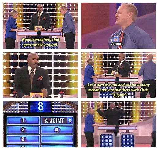 Best 25+ Best of family feud ideas on Pinterest Best family feud - Family Feud Power Point Template