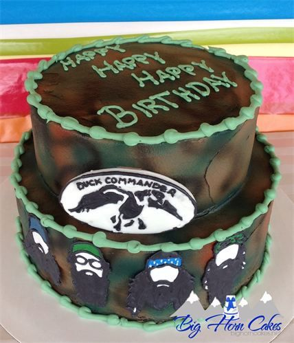 14 best Cakes for Guys images on Pinterest Anniversary cakes