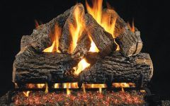 Fireplace Log Sets Gas Log Fireplace Inserts | Neiltortorella