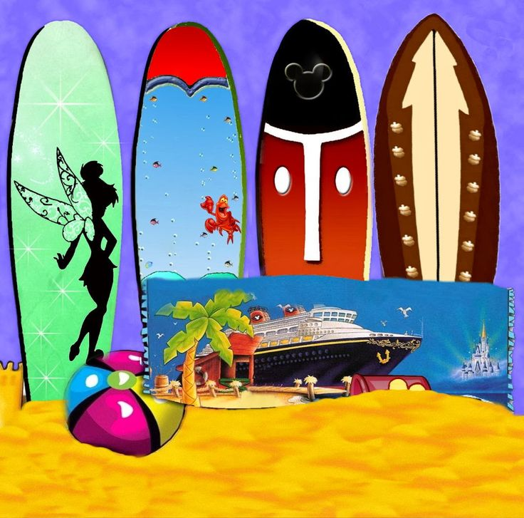 Pegatinas Para Tablas De Surf. Pegatinas Para Tablas De Surf With ...