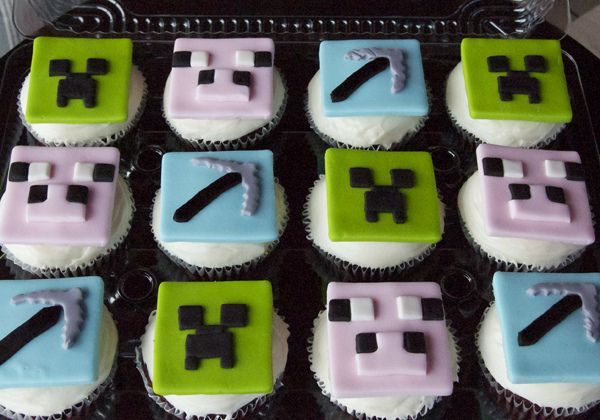 Minecraft!!!!!!!!!!!!!!!!!!!!!!!!!!!!!!!!
