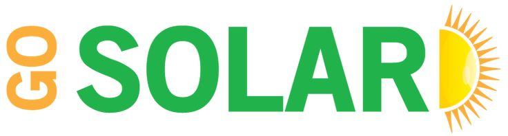 Buy Solar Products Save Electricity Save Money.