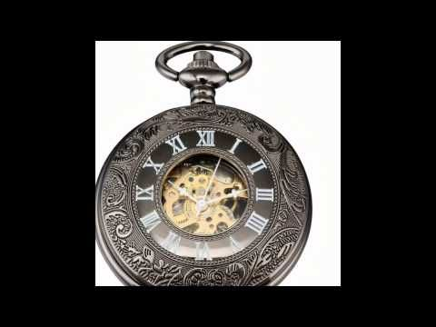 25 best ideas about cheap watches for men fossil best pocket watches for men 2013 engravable pocket watch engravable watch engraved gifts