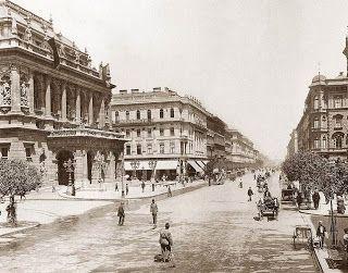 Budapest+anno+-+Opera+1896-796580.jpg (320×251)