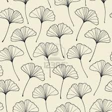 Ginkgo Cliparts Stock Vector And Royalty Free Illustrations