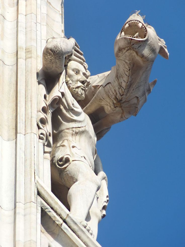 Doccione_del_Duomo_Milano_9.jpg (immagine JPEG, 850×1134 pixel)