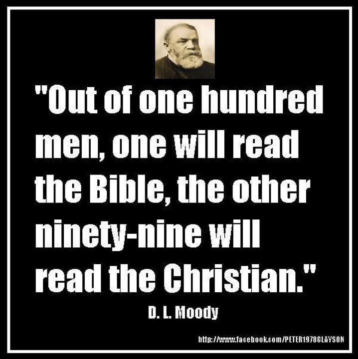 I've been reading the Christians...and the story sucks.