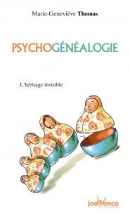 PSYCHOGENEALOGIE et Formation Psychogénéalogie